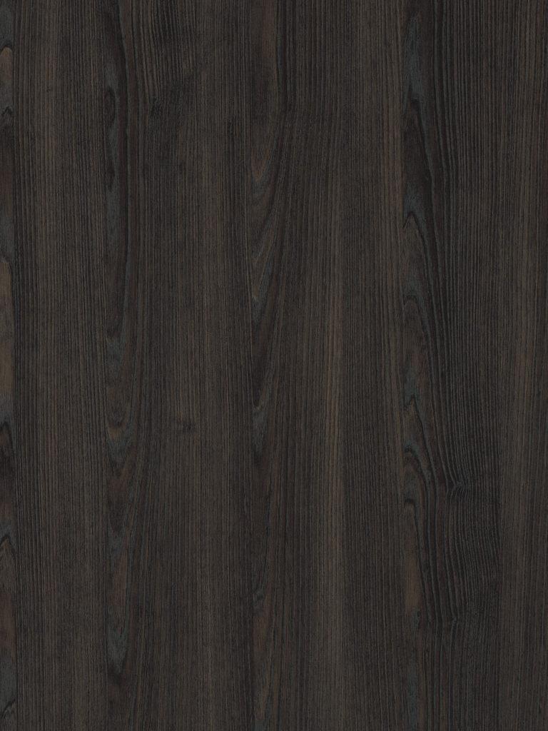 S141 Tivoli