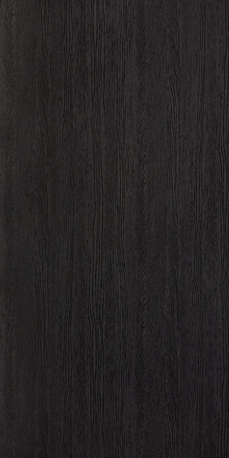 HPL Specials - Geborsteld Eiken Zwart