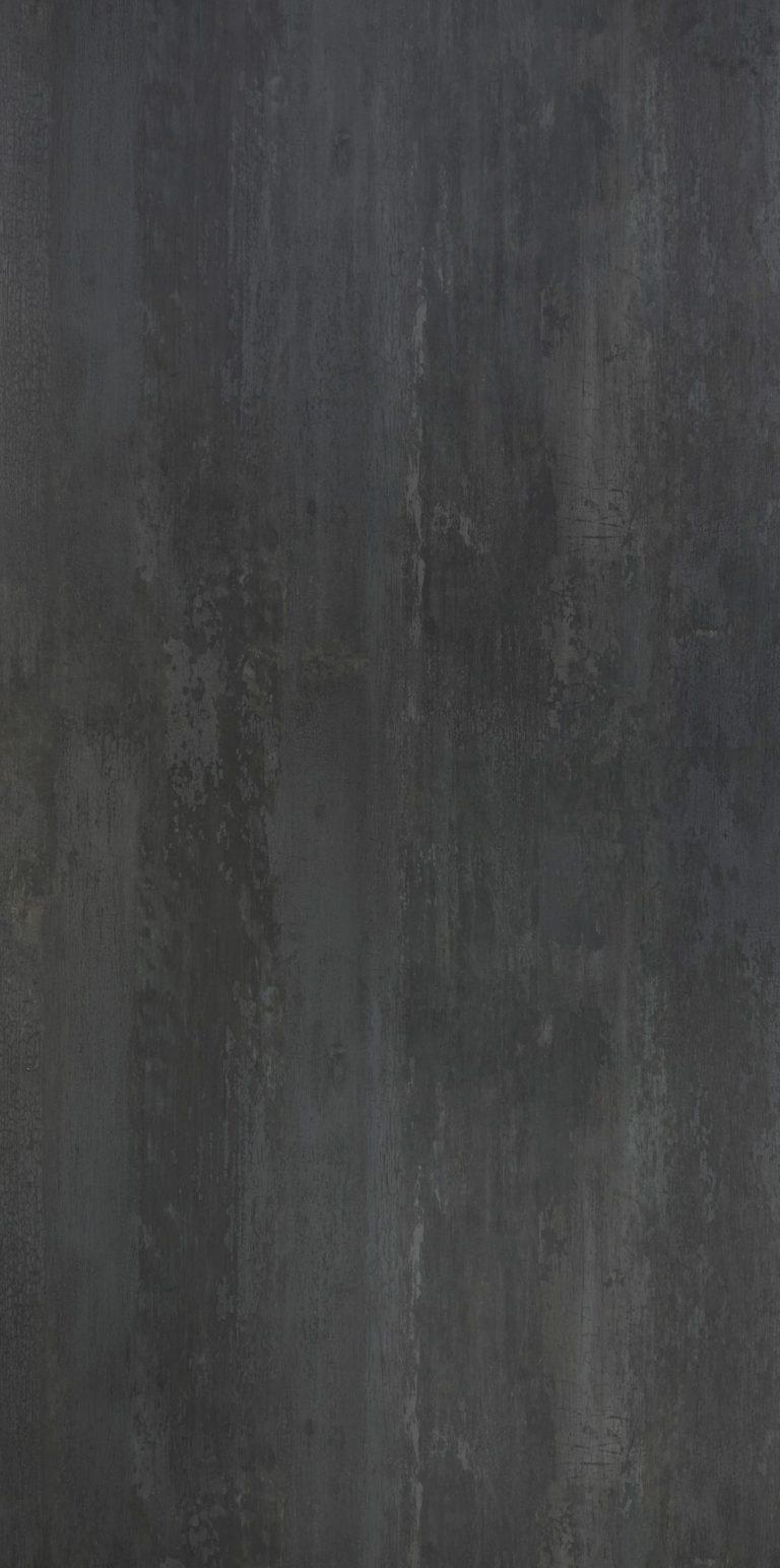 HPL Specials - Burned Black
