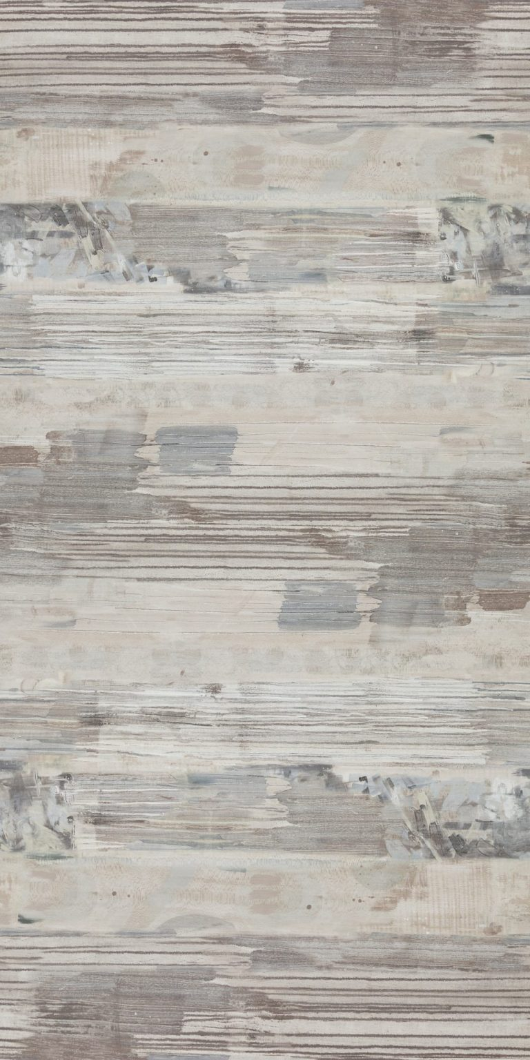 HPL Specials - Washed Wood
