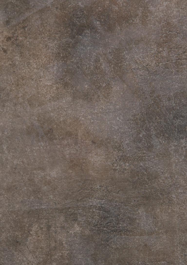 HPL Specials - Industrial Skin Dark