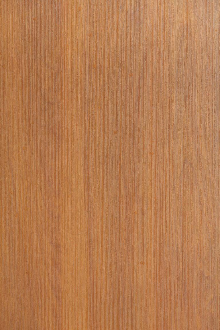 HPL Specials - 7816 Kersenhout Essentia